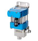 autoclave-air-driven-pumps