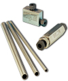 autoclave-fittings-tubes