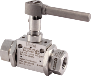 autoclave-ball-valves
