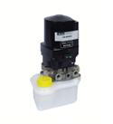 hydraulic-power-units